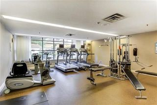 Photo 19: 528 1200 Don Mills Road in Toronto: Banbury-Don Mills Condo for lease (Toronto C13)  : MLS®# C4081987