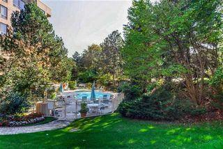 Photo 20: 528 1200 Don Mills Road in Toronto: Banbury-Don Mills Condo for lease (Toronto C13)  : MLS®# C4081987