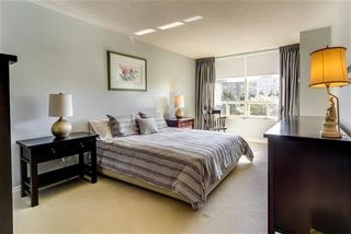 Photo 9: 528 1200 Don Mills Road in Toronto: Banbury-Don Mills Condo for lease (Toronto C13)  : MLS®# C4081987