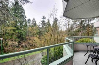 "Photo 13: 211 6735 STATION HILL Court in Burnaby: South Slope Condo for sale in ""COURTYARDS"" (Burnaby South)  : MLS®# R2254939"