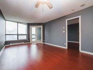 "Photo 3: 1903 3588 CROWLEY Drive in Vancouver: Collingwood VE Condo for sale in ""Nexus"" (Vancouver East)  : MLS®# R2256661"