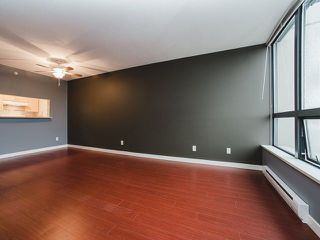 "Photo 5: 1903 3588 CROWLEY Drive in Vancouver: Collingwood VE Condo for sale in ""Nexus"" (Vancouver East)  : MLS®# R2256661"