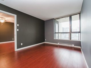 "Photo 8: 1903 3588 CROWLEY Drive in Vancouver: Collingwood VE Condo for sale in ""Nexus"" (Vancouver East)  : MLS®# R2256661"