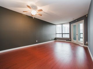 "Photo 2: 1903 3588 CROWLEY Drive in Vancouver: Collingwood VE Condo for sale in ""Nexus"" (Vancouver East)  : MLS®# R2256661"