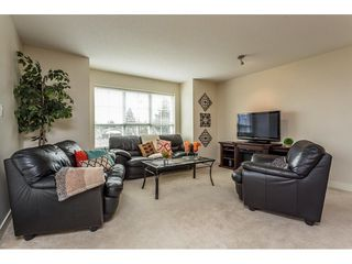 "Photo 3: 313 19673 MEADOW GARDENS Way in Pitt Meadows: North Meadows PI Condo for sale in ""The Fairways"" : MLS®# R2258947"