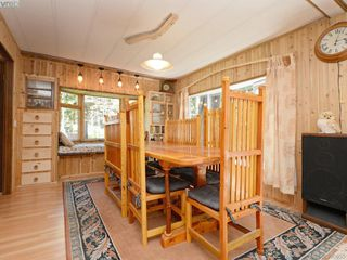 Photo 8: 3109 Cameron-Taggart Road in COBBLE HILL: ML Cobble Hill Single Family Detached for sale (Malahat & Area)  : MLS®# 390655