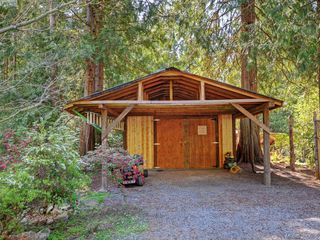 Photo 19: 3109 Cameron-Taggart Road in COBBLE HILL: ML Cobble Hill Single Family Detached for sale (Malahat & Area)  : MLS®# 390655