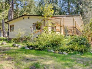 Photo 2: 3109 Cameron-Taggart Road in COBBLE HILL: ML Cobble Hill Single Family Detached for sale (Malahat & Area)  : MLS®# 390655