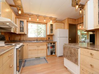 Photo 9: 3109 Cameron-Taggart Road in COBBLE HILL: ML Cobble Hill Single Family Detached for sale (Malahat & Area)  : MLS®# 390655