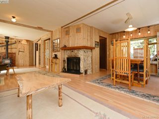 Photo 7: 3109 Cameron-Taggart Road in COBBLE HILL: ML Cobble Hill Single Family Detached for sale (Malahat & Area)  : MLS®# 390655