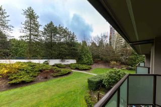 Photo 13: 316 4373 HALIFAX Street in Burnaby: Brentwood Park Condo for sale (Burnaby North)  : MLS®# R2271360