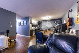 Photo 8: 316 4373 HALIFAX Street in Burnaby: Brentwood Park Condo for sale (Burnaby North)  : MLS®# R2271360