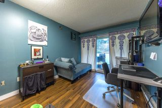 Photo 11: 316 4373 HALIFAX Street in Burnaby: Brentwood Park Condo for sale (Burnaby North)  : MLS®# R2271360
