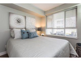 "Photo 13: 111 3099 TERRAVISTA Place in Port Moody: Port Moody Centre Condo for sale in ""GLENMORE"" : MLS®# R2272811"