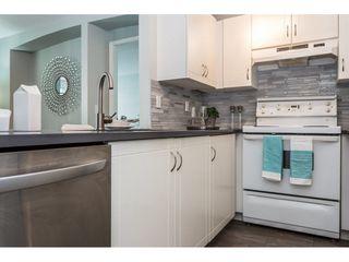 "Photo 9: 111 3099 TERRAVISTA Place in Port Moody: Port Moody Centre Condo for sale in ""GLENMORE"" : MLS®# R2272811"