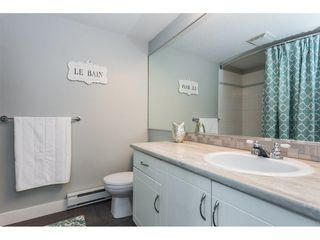 "Photo 12: 111 3099 TERRAVISTA Place in Port Moody: Port Moody Centre Condo for sale in ""GLENMORE"" : MLS®# R2272811"