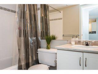 "Photo 14: 111 3099 TERRAVISTA Place in Port Moody: Port Moody Centre Condo for sale in ""GLENMORE"" : MLS®# R2272811"