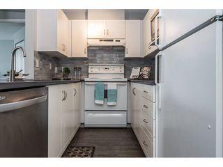 "Photo 10: 111 3099 TERRAVISTA Place in Port Moody: Port Moody Centre Condo for sale in ""GLENMORE"" : MLS®# R2272811"