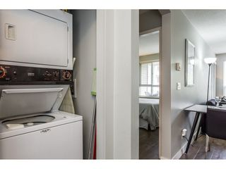 "Photo 15: 111 3099 TERRAVISTA Place in Port Moody: Port Moody Centre Condo for sale in ""GLENMORE"" : MLS®# R2272811"