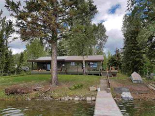 Photo 7: 7898 DEAN Road in Bridge Lake: Bridge Lake/Sheridan Lake House for sale (100 Mile House (Zone 10))  : MLS®# R2274404