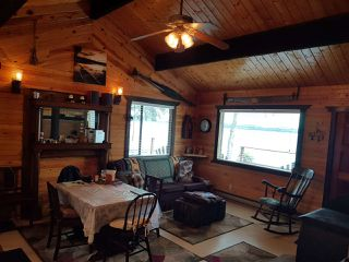 Photo 11: 7898 DEAN Road in Bridge Lake: Bridge Lake/Sheridan Lake House for sale (100 Mile House (Zone 10))  : MLS®# R2274404