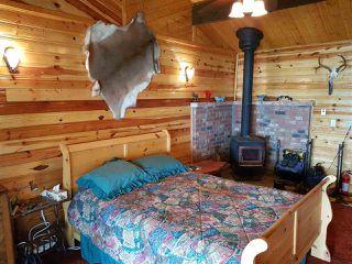 Photo 14: 7898 DEAN Road in Bridge Lake: Bridge Lake/Sheridan Lake House for sale (100 Mile House (Zone 10))  : MLS®# R2274404