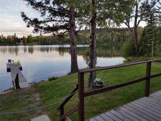 Photo 4: 7898 DEAN Road in Bridge Lake: Bridge Lake/Sheridan Lake House for sale (100 Mile House (Zone 10))  : MLS®# R2274404
