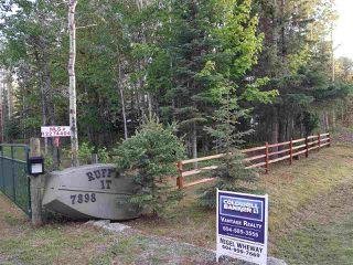 Photo 8: 7898 DEAN Road in Bridge Lake: Bridge Lake/Sheridan Lake House for sale (100 Mile House (Zone 10))  : MLS®# R2274404