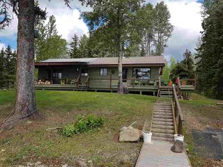 Photo 6: 7898 DEAN Road in Bridge Lake: Bridge Lake/Sheridan Lake House for sale (100 Mile House (Zone 10))  : MLS®# R2274404