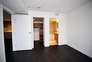 Photo 6: 607 8833 HAZELBRIDGE Way in Richmond: West Cambie Condo for sale : MLS®# R2274584