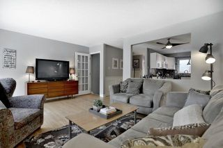 Photo 11: 2 141 Ripley Court in Oakville: College Park House (2-Storey) for sale : MLS®# W4170966