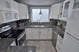 Photo 6: 2 141 Ripley Court in Oakville: College Park House (2-Storey) for sale : MLS®# W4170966