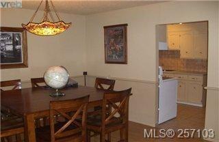 Photo 12: 101 1148 Goodwin St in VICTORIA: OB South Oak Bay Condo Apartment for sale (Oak Bay)  : MLS®# 490596