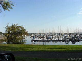 Photo 2: 101 1148 Goodwin St in VICTORIA: OB South Oak Bay Condo Apartment for sale (Oak Bay)  : MLS®# 490596