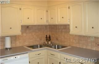 Photo 9: 101 1148 Goodwin St in VICTORIA: OB South Oak Bay Condo Apartment for sale (Oak Bay)  : MLS®# 490596