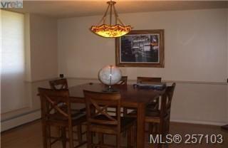 Photo 8: 101 1148 Goodwin St in VICTORIA: OB South Oak Bay Condo Apartment for sale (Oak Bay)  : MLS®# 490596