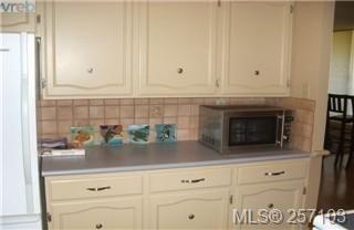 Photo 10: 101 1148 Goodwin St in VICTORIA: OB South Oak Bay Condo Apartment for sale (Oak Bay)  : MLS®# 490596