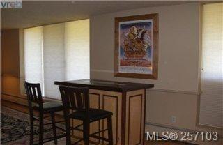 Photo 13: 101 1148 Goodwin St in VICTORIA: OB South Oak Bay Condo Apartment for sale (Oak Bay)  : MLS®# 490596