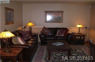 Photo 6: 101 1148 Goodwin St in VICTORIA: OB South Oak Bay Condo Apartment for sale (Oak Bay)  : MLS®# 490596