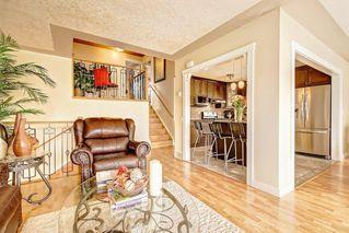Photo 11: 83 CASTLEFALL Road NE in Calgary: Castleridge Detached for sale : MLS®# C4194335