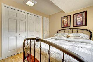 Photo 32: 83 CASTLEFALL Road NE in Calgary: Castleridge Detached for sale : MLS®# C4194335