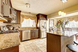 Photo 4: 83 CASTLEFALL Road NE in Calgary: Castleridge Detached for sale : MLS®# C4194335