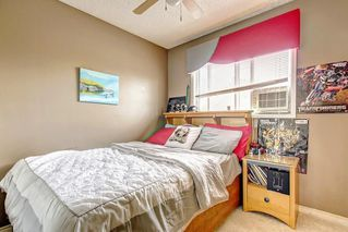 Photo 28: 83 CASTLEFALL Road NE in Calgary: Castleridge Detached for sale : MLS®# C4194335