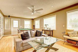 Photo 41: 83 CASTLEFALL Road NE in Calgary: Castleridge Detached for sale : MLS®# C4194335