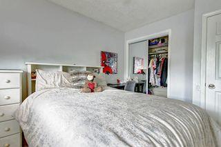 Photo 27: 83 CASTLEFALL Road NE in Calgary: Castleridge Detached for sale : MLS®# C4194335