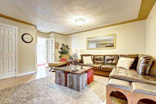 Photo 34: 83 CASTLEFALL Road NE in Calgary: Castleridge Detached for sale : MLS®# C4194335