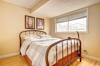 Photo 31: 83 CASTLEFALL Road NE in Calgary: Castleridge Detached for sale : MLS®# C4194335