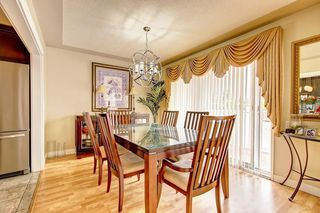 Photo 12: 83 CASTLEFALL Road NE in Calgary: Castleridge Detached for sale : MLS®# C4194335