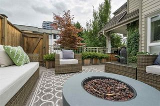 Photo 18: 214 W 15TH Street in North Vancouver: Central Lonsdale House 1/2 Duplex for sale : MLS®# R2294423