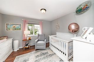 Photo 14: 214 W 15TH Street in North Vancouver: Central Lonsdale House 1/2 Duplex for sale : MLS®# R2294423